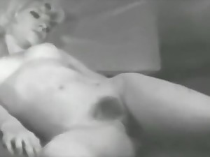 Fruit Models Go off at a tangent Show Pussy