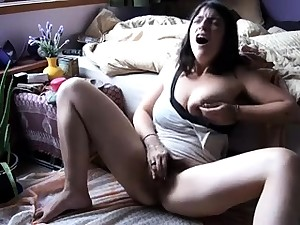 Chubby Teen Fingering Ill-treat