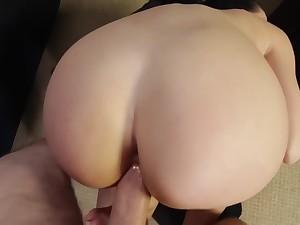 Amber Eaton POV