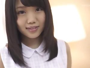 AV・輝かしい・夏乃ひまわり・1