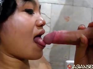 Apple - Set 2 - AsianSexDiary